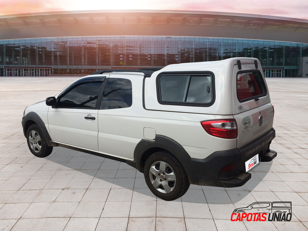 Capota-Fiat-strada-2