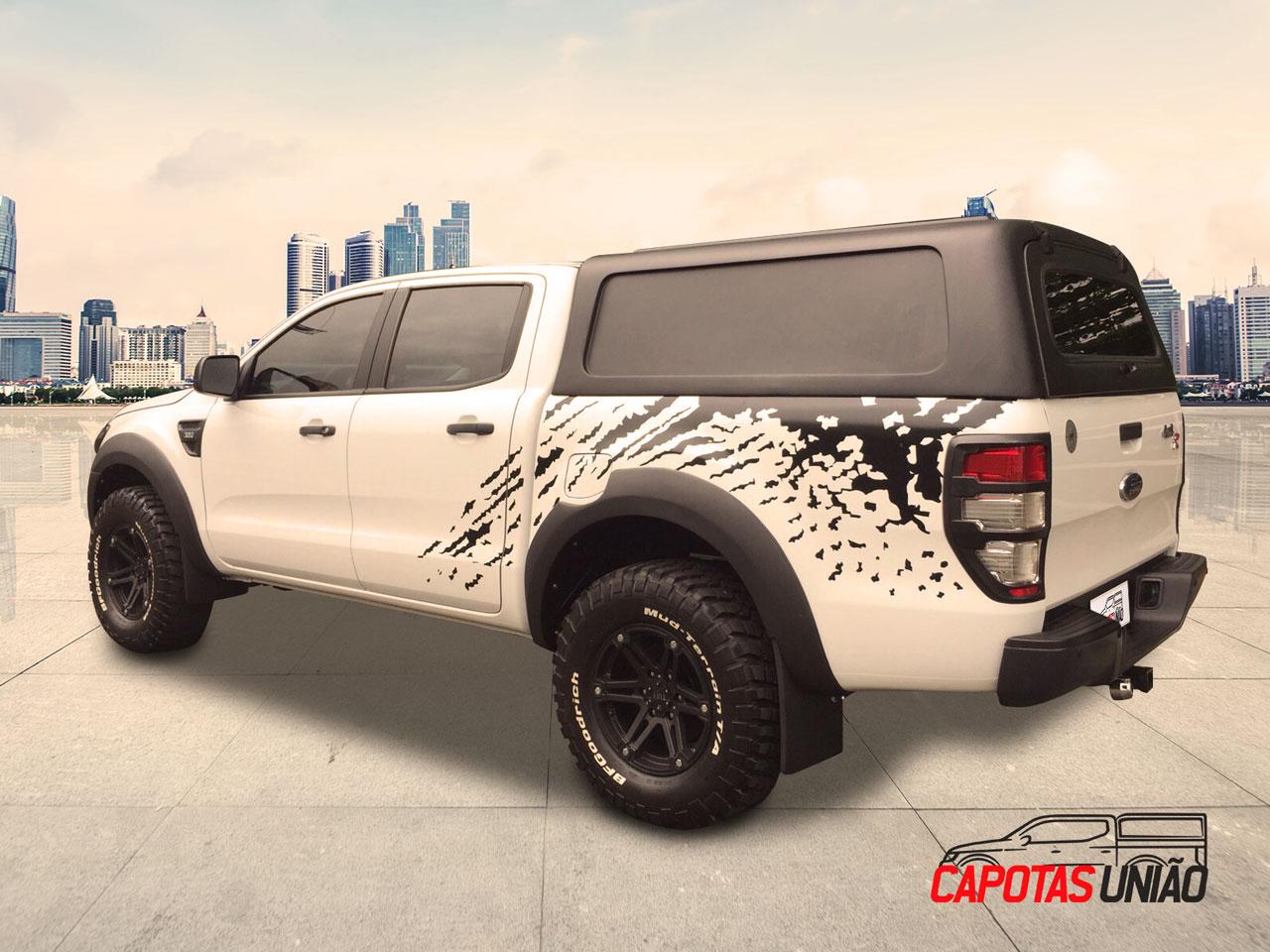 Capota-Ranger-3