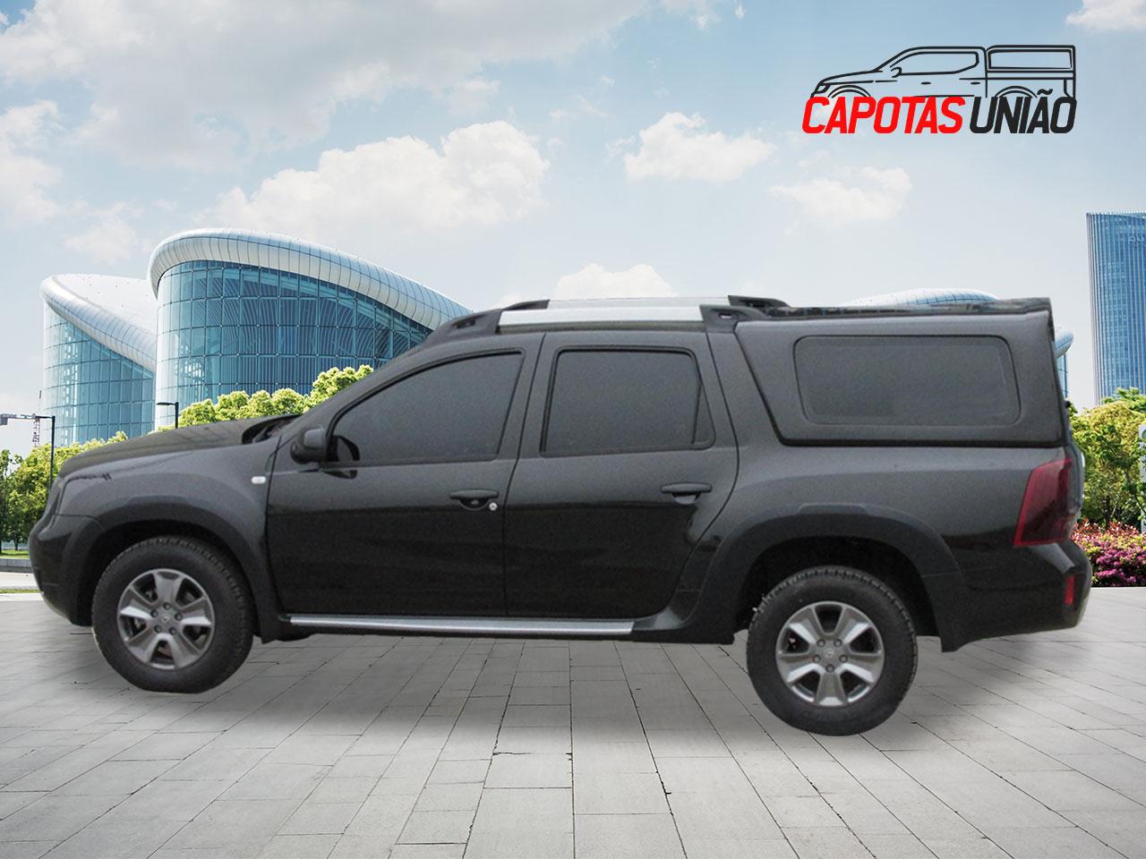 Capota-Renault-Oroch-01
